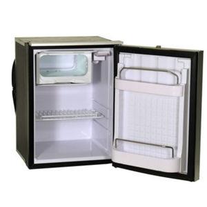 Kühlschrank für Boot
