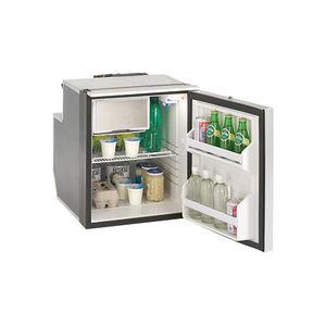 Kombinierter Kühl- und Gefrierschrank / für Boot