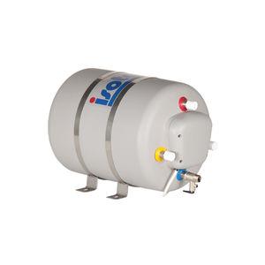 Boiler für Boote / elektrisch