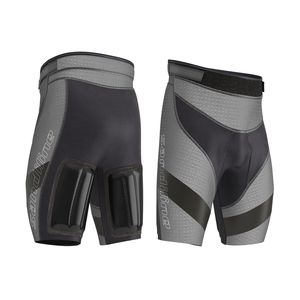 Jollensegeln-Shorts / Neopren