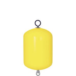 Boje für Ankerplätze / Spezialmarkierung / Polyethylen
