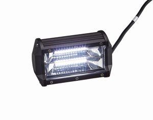 Außenscheinwerfer / für Schiffe / für Boote / LED