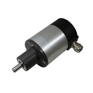 Stampfbewegungen-Sensor