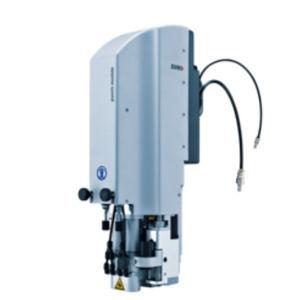 CNC-Schneidemaschine
