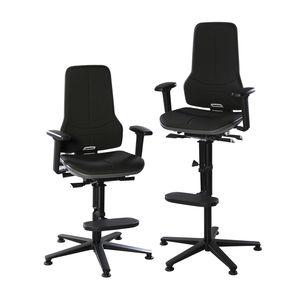 Stuhl für Büro / für Schiffe