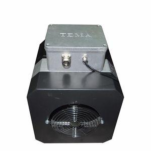 Lichtmaschine für Schiffe / synchron / Permanentmagnet