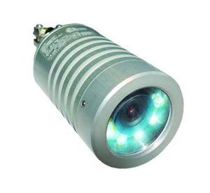 Videokamera für ROV AUV / Inspektion / HD / Weitwinkel