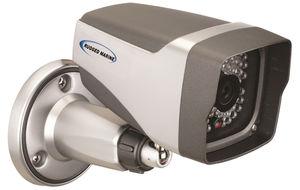 Videokamera für Schiffe / CCTV / Infrarot / festinstalliert