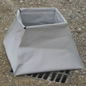 Kohlenwasserstoffbehälter