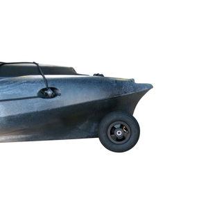 Slipwagen