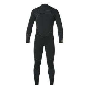 Neoprenfreier Anzug / Tauch