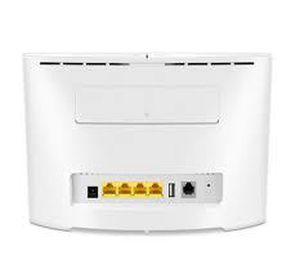 Router / 4G Internet / für Yachten / für Boote