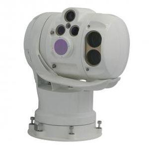 Videokamera-System / für Boot
