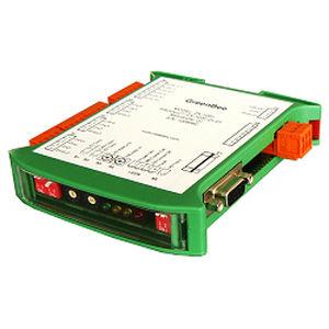 Multiplexer für Digitalsensoren / für Schiffe / Daten / für Boote