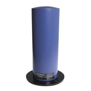 RNT-Antenne / für Boote / vertikal / für Masten