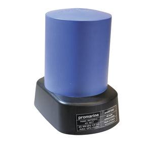 GPS-Antenne / GSM / WiFi / 4G