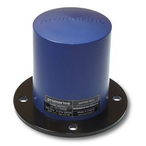 GSM-Antenne