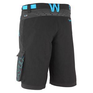 Shorts für Segel / Neopren