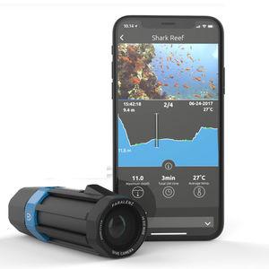 Software für Videokamera