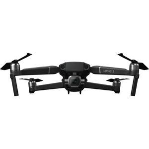 vierrotoriger Drohne / für Luftaufnahmen / faltbar