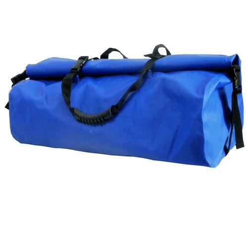 Reisetasche / für Segelboote