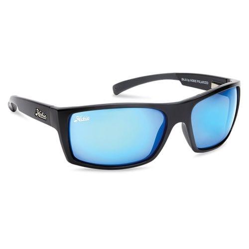 Sonnenbrille für den Wassersport