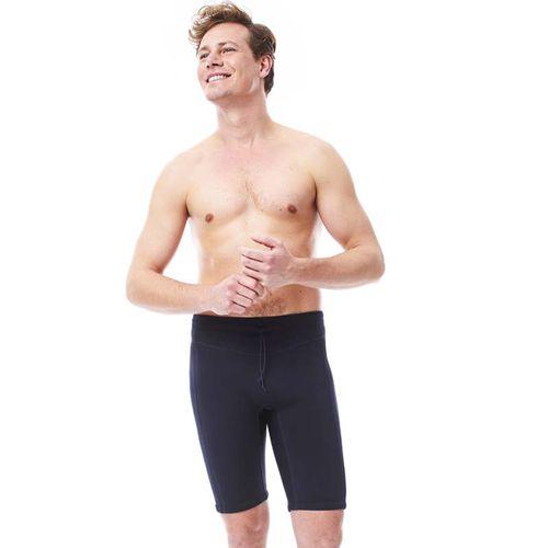 Wassersport-Short