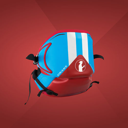Trapez zum Windsurfen / Hüft / Freeride / Slalom