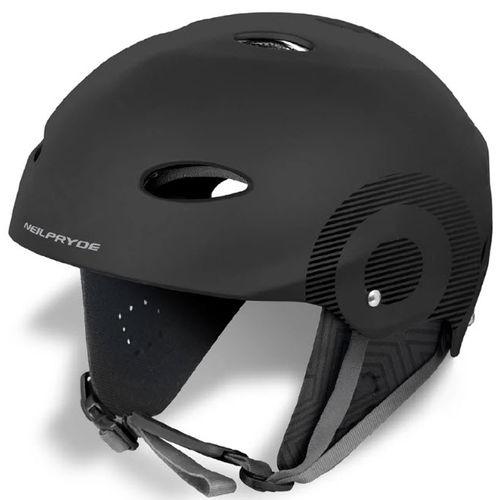 Helm für Wassersport / Schutz / für Erwachsene