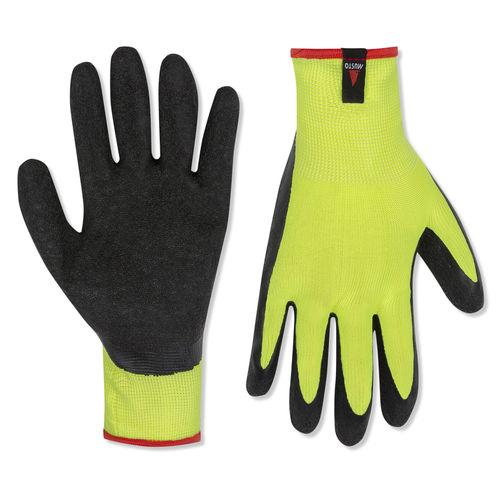 Handschuh für Wassersport