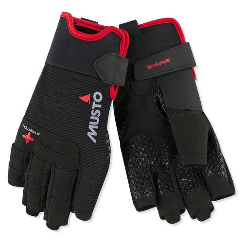 Handschuh für Segel