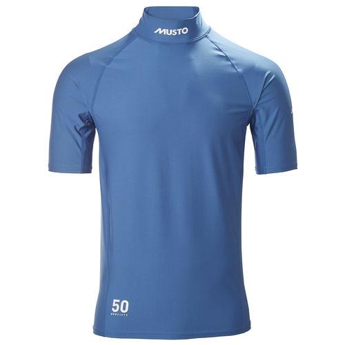 Lycra-Shirt
