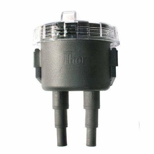 Kühlwasserfilter / zur Anwendung auf Booten / für Motoren