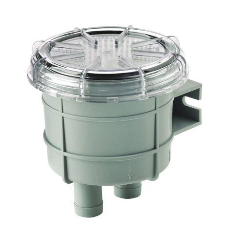Kühlwasserfilter