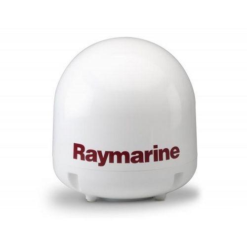 TV-Antenne / Satelliten / GPS / zur Anwendung auf Booten