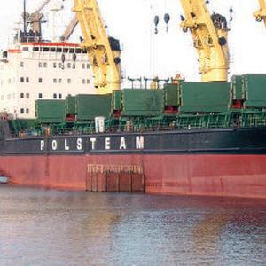 Beschichtung für Berufsboot / für Schiffe / Zweikomponenten / Polyurethan
