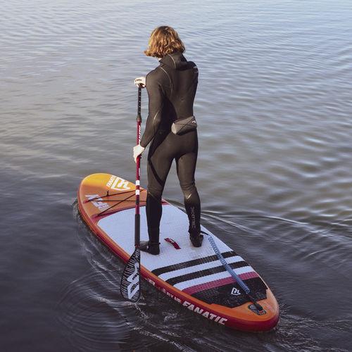 Gürtel für Rettungsmanöver / für Boote / für Stand-Up-Paddle-Boards