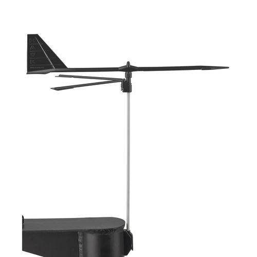Windfahne für Segelboote