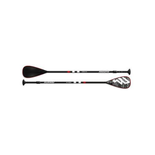 Paddel für Stand-Up-Paddle-Boards / für Anfänger / symmetrisch / Einzel