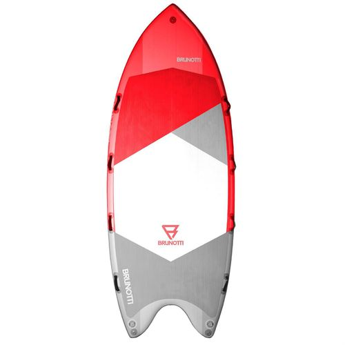 Stand-up Paddle-Board / Allround