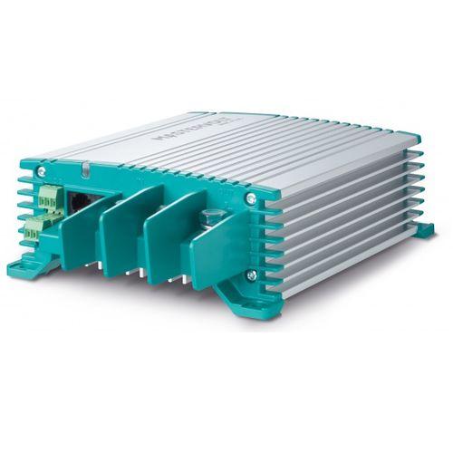 Batterieladegerät / für Boot / intelligent