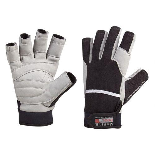 Handschuh für Segel / Halb