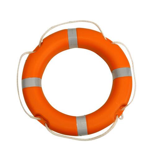 Rettungsring für Boot / SOLAS