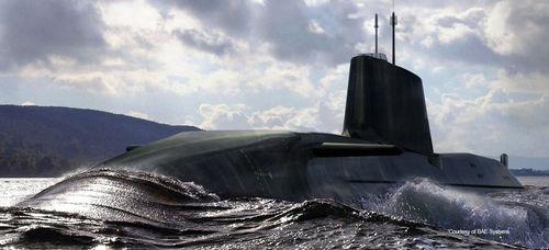 Überwachungs- und Bedientafel / für Marineanwendungen