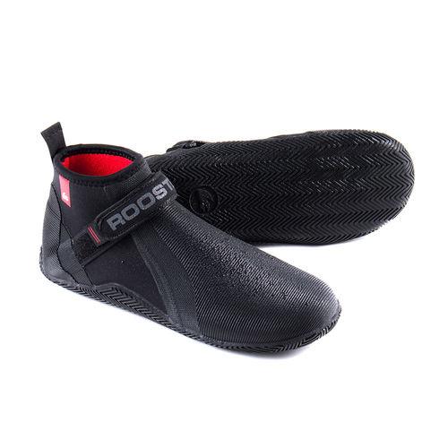 Stiefel für Wassersport