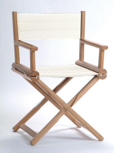 Regie-Stuhl / für Boot
