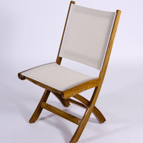 Standard Stuhl / für Boot