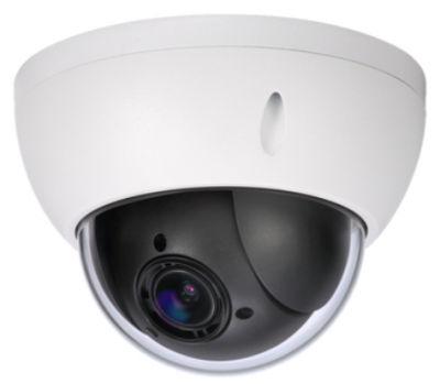 Videokamera für Yachten