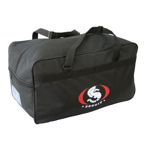 Mehrzweck-Sporttasche / Tauch / wasserdicht