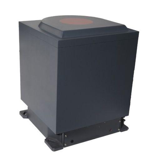 Kreiselkompass für Schiffe / elektronisch